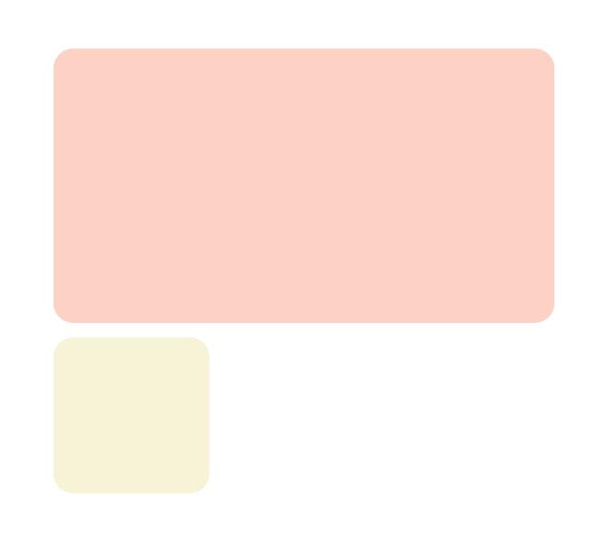 skin color-03