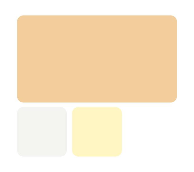 skin color-04