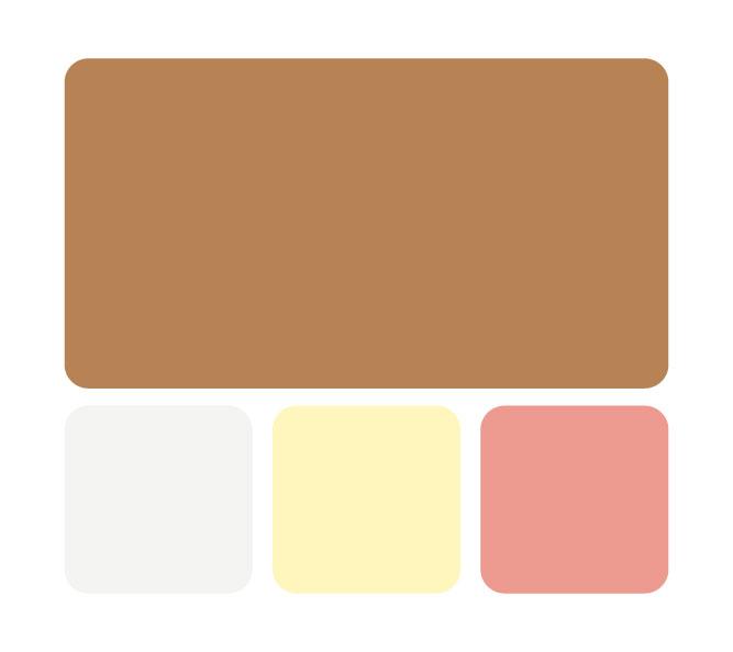 skin color-06