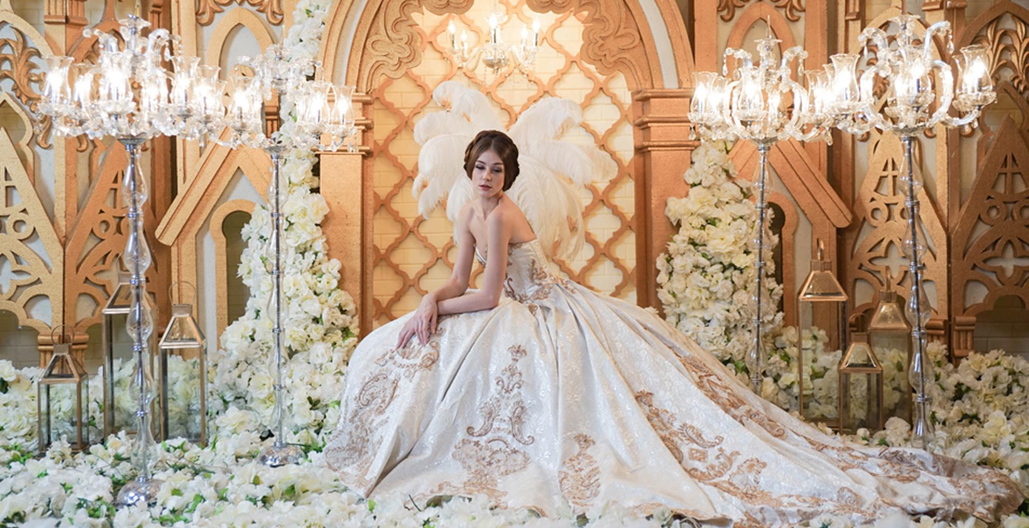 la-rose-bridal-2016-01