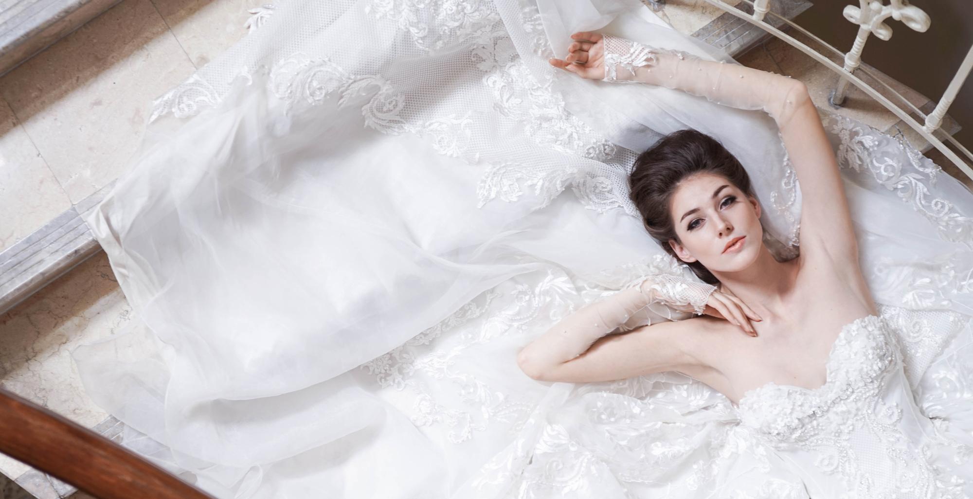 la-rose-bridal-2016-02