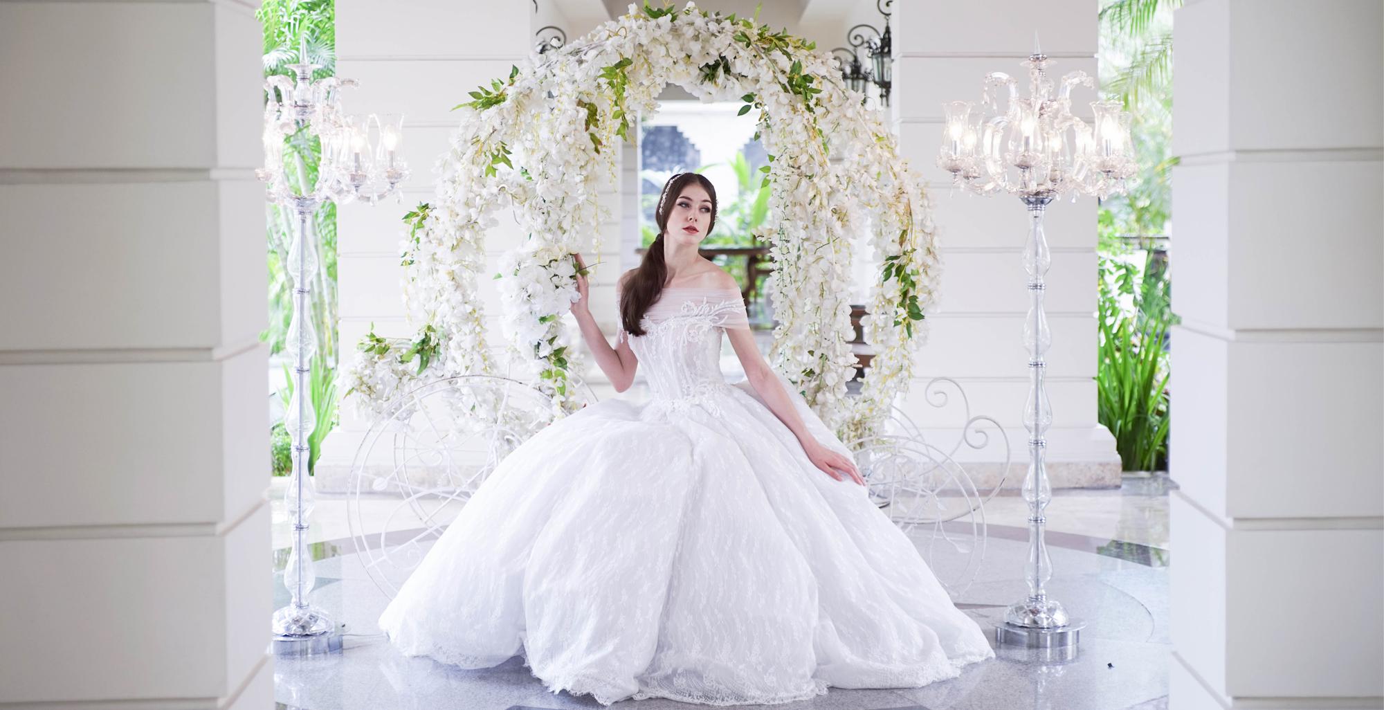la-rose-bridal-2016-03