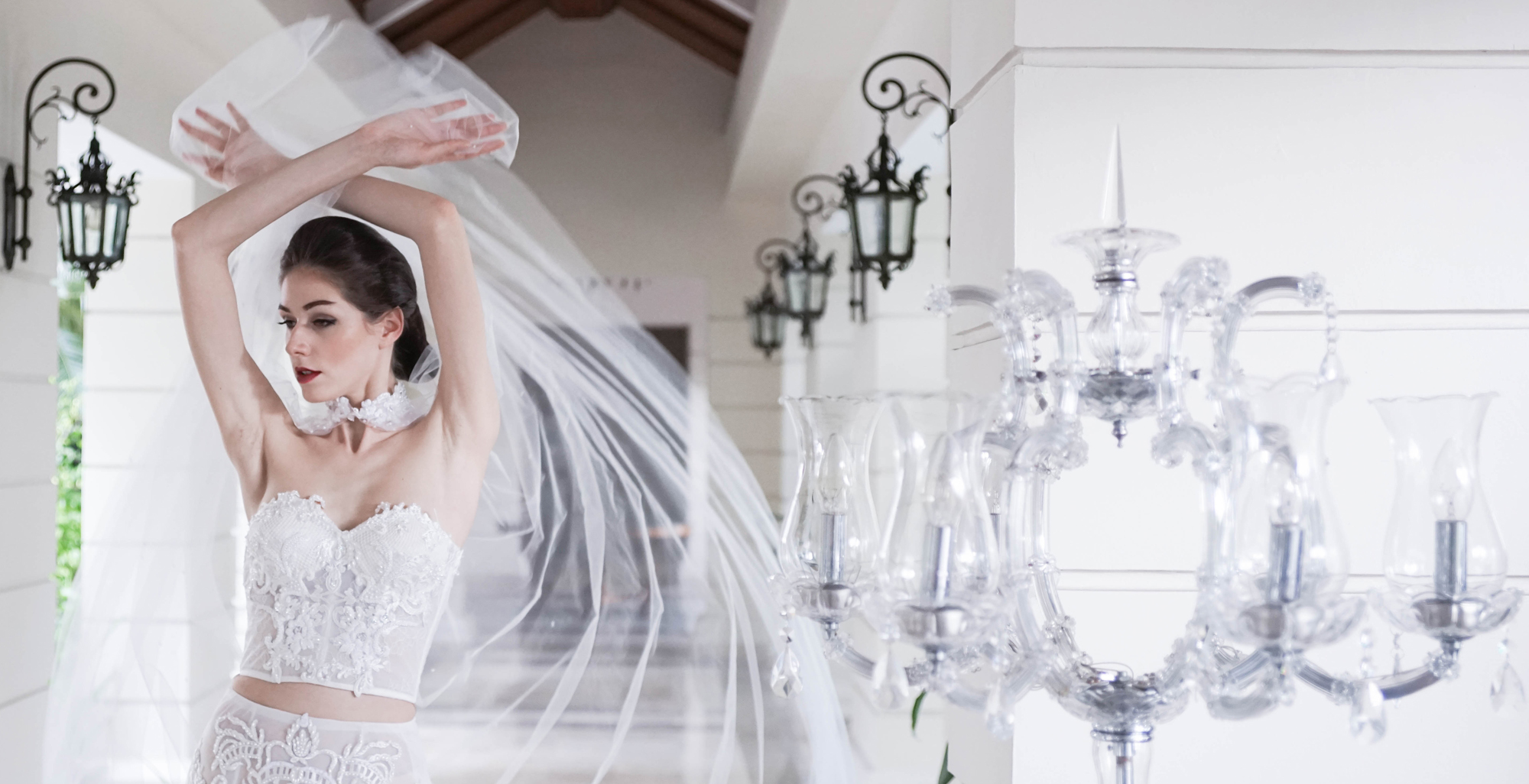 la-rose-bridal-2016-04